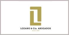 logo_peru_lozano