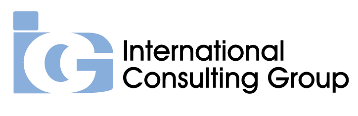 ICG_Logo_horizontal