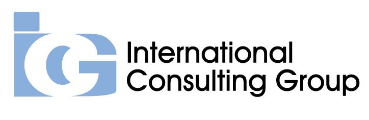 ICG_Logo_horizontal