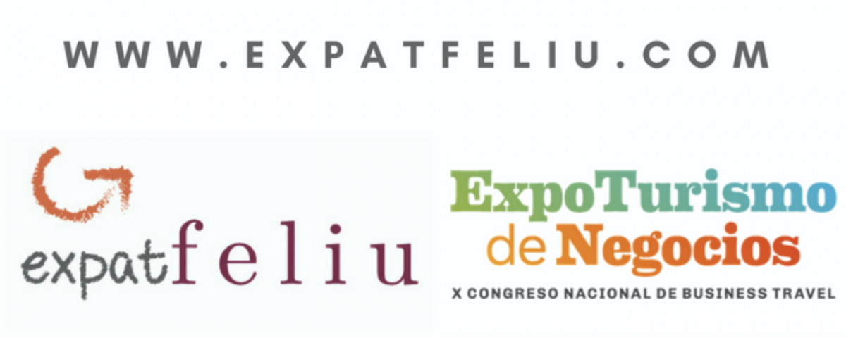 ExpatFeliu - ExpoTurismo de Negocios